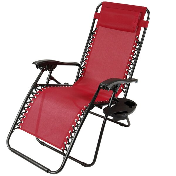 Beach & Lawn Chairs You'll Love in 2020   Wayfa