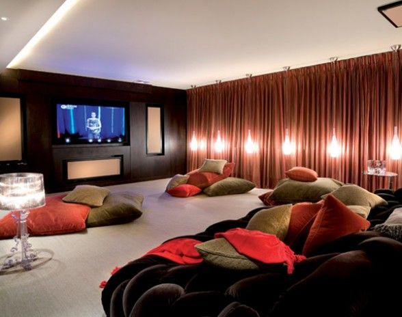 lounge Ideas | Tv Lounge Designs in Pakistan Living Room Ideas .
