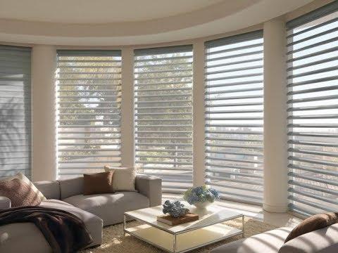 70 best modern window blinds and shades in 2018 - window design .