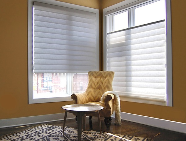 Adding Style to your Home with Modern Window Blin