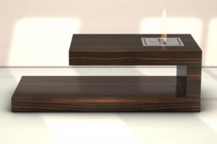Modern Furniture Design for a Contemporary Interior (66 Picture
