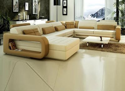 modern sofa set design for living room furniture ideas (8) New .