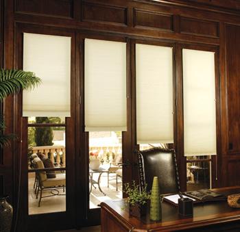 Best Office Blinds for Home Offi