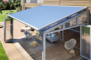 The Top Ten Benefits of Installing Retractable Outdoor Awnings .
