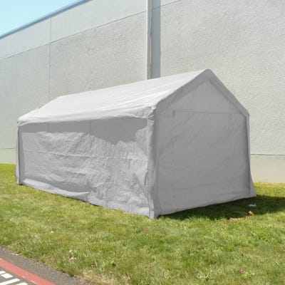 Buy ALEKO Tents & Outdoor Canopies Online at Overstock | Our Best .