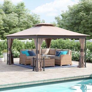 Canopies You'll Love in 2020 | Wayfa