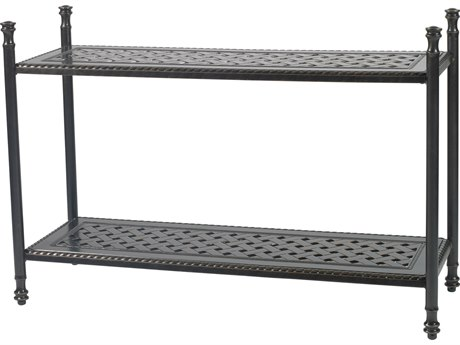 Outdoor Console Tables on Sale | LuxeDec