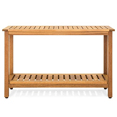 Outdoor Console Tables: Amazon.c