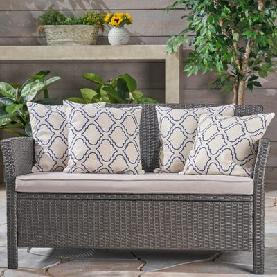 Buy Outdoor Cushions & Pillows - Clearance & Liquidation Online at .