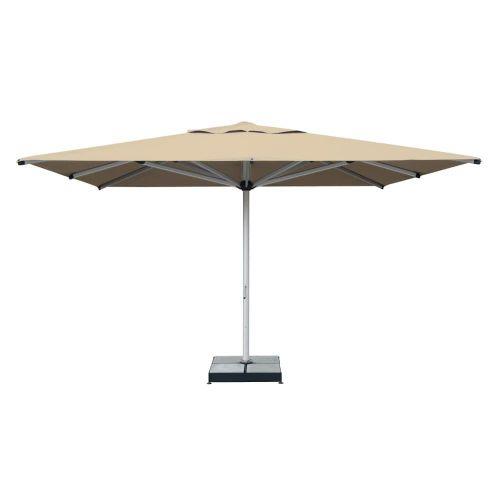 Outdoor patio umbrellas & shades for decks & pools   Decor Interio