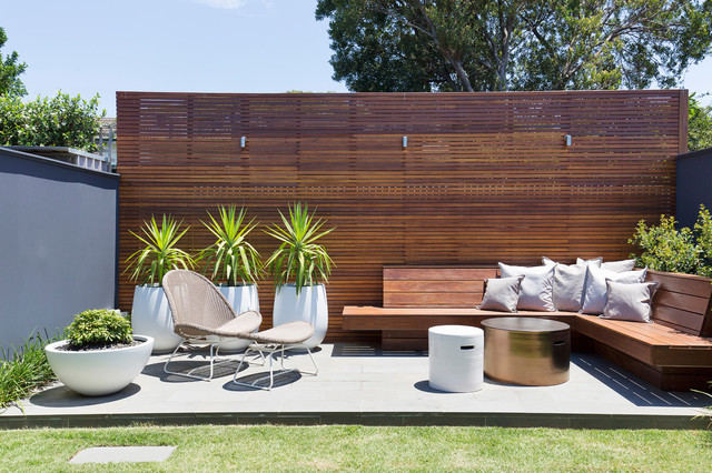 8 Hottest Outdoor Design Trends for 20