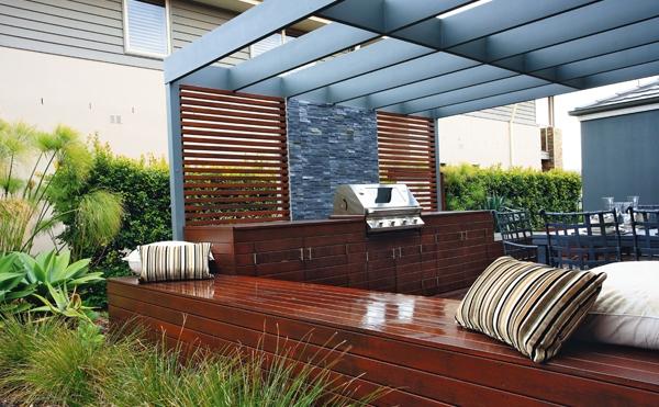 25 Best Modern Outdoor Design Ide