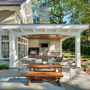 75 Beautiful Outdoor Design Pictures & Ideas | Hou