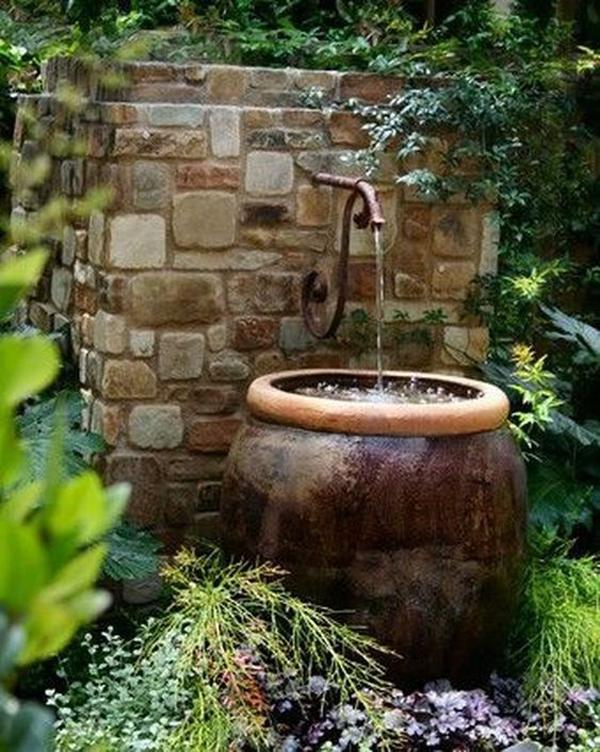 country-garden-decor-ideas-with-outdoor-sinks – HomeMydesi