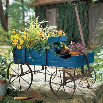 Garden Decor - Outdoor & Patio Decorations   Collections Et