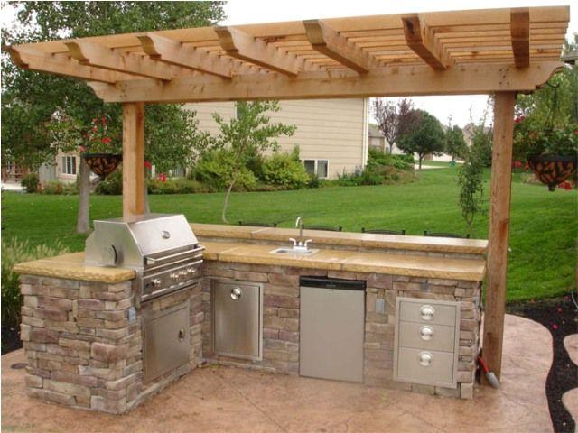 outdoor kitchen designs   Because the words outdoor kitchen design .