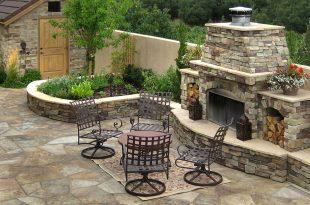 Outdoor Living Spaces in Phoenix, Arizona | Construction Referral .