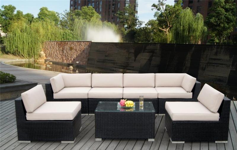 Outdoor patio lounge furniture   Doors cra