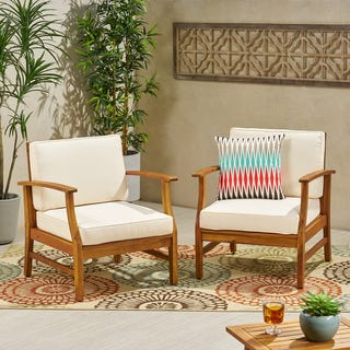 Patio Furniture   Find Great Outdoor Seating & Dining Deals .