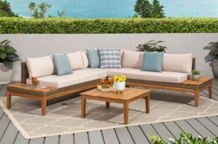 Patio Furniture Sale   Find Great Outdoor Seating & Dining Deals .