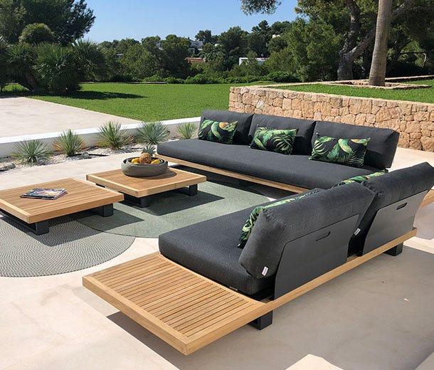 Outdoor Furniture Brisbane   Outdoor Elegan
