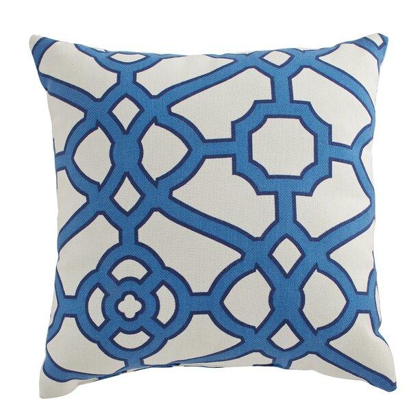 Outdoor Pillows | Joss & Ma
