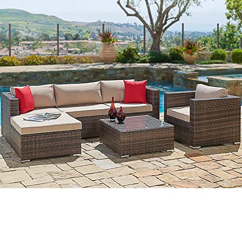 Outdoor Pool Furniture: Amazon.c
