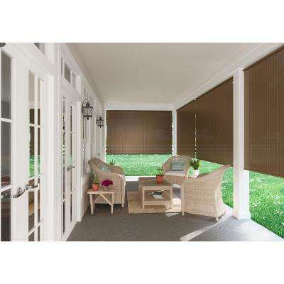 Outdoor Shades - Shades - The Home Dep