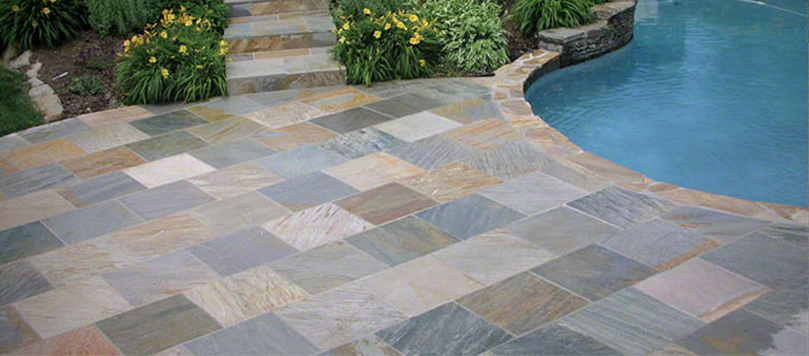 Outdoor Tiles | Tile Collection | MSI Surfac