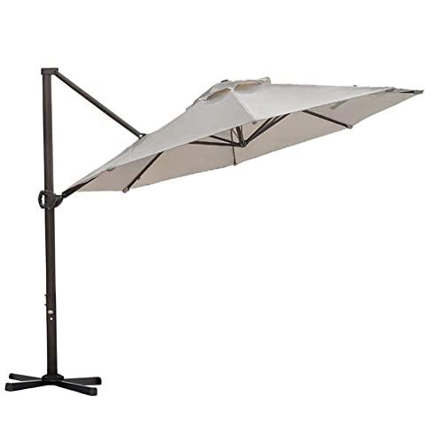 Outdoor Umbrellas: Amazon.c
