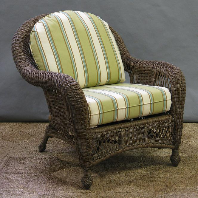 St Lucia Outdoor Wicker Chair [NC497C] : Jaetees Wicker, Wicker .