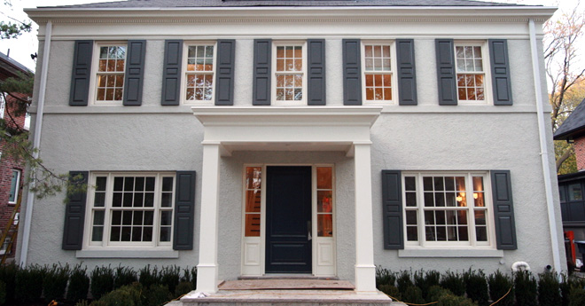 2020 Interior and Exterior Shutters Resource Guide | Advantage .