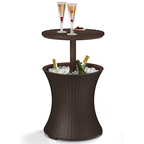 Patio Accessories: Amazon.c