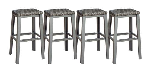 Patio Bar Stools
