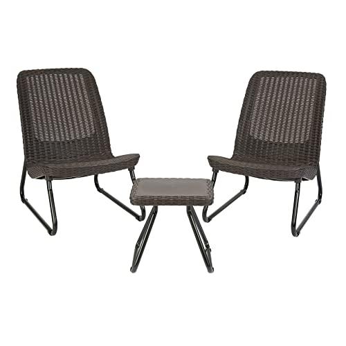 Patio Chairs: Amazon.c