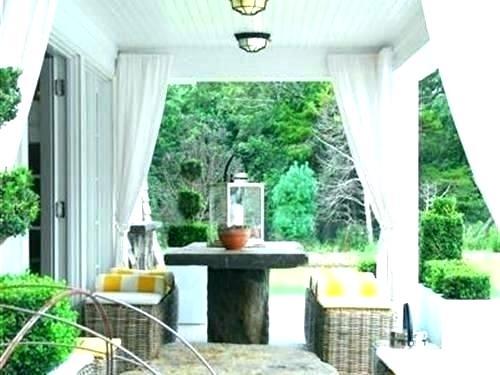 Outdoor Patio Curtains For – bjoy.websi