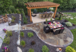 Patio Designs | Patio Plans | Patio Design Software | Patio Landscap