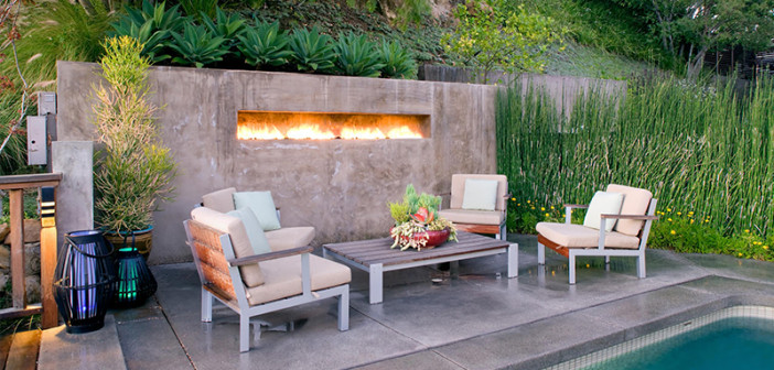 50 Best Patio Ideas For Design Inspiration for 20