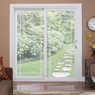 Patio Doors Atlanta | Sliding Glass Doors | FREE Estimat