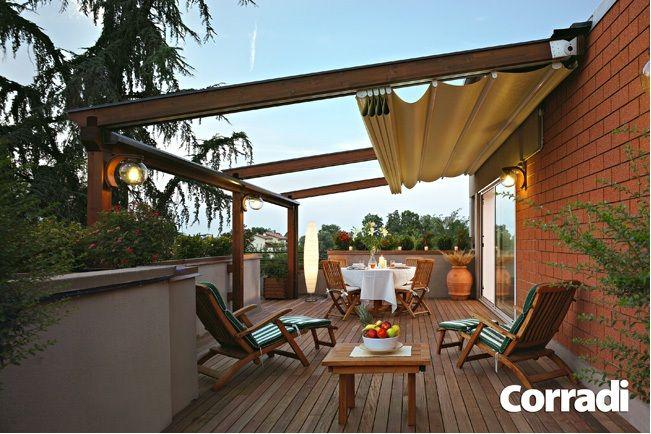 61 Backyard Patio Ideas - Pictures Of Patios | Backyard patio .