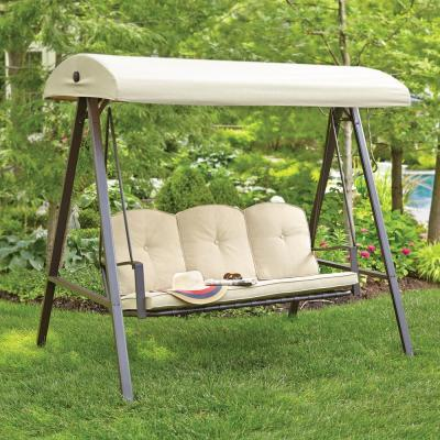 Patio Swings - Patio Chairs - The Home Dep