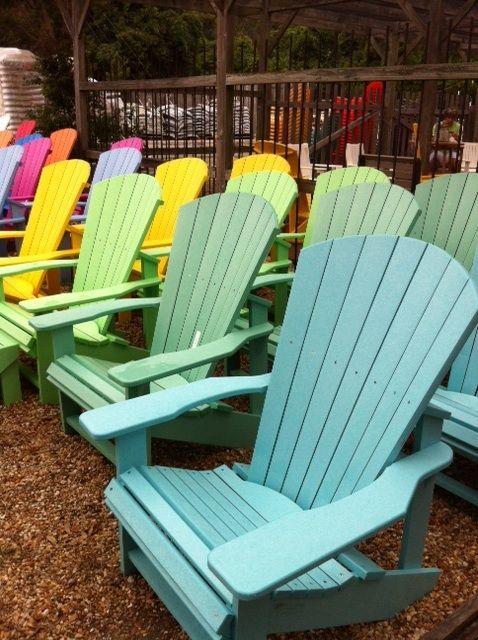 Plastic Adirondack Chairs Walmart | Recycled plastic adirondack .