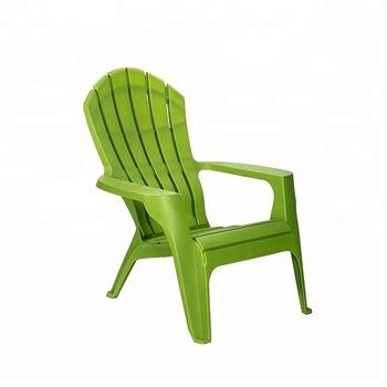 Outdoor Furniture Big Discount Plastic Adirondack Chair - Buy .