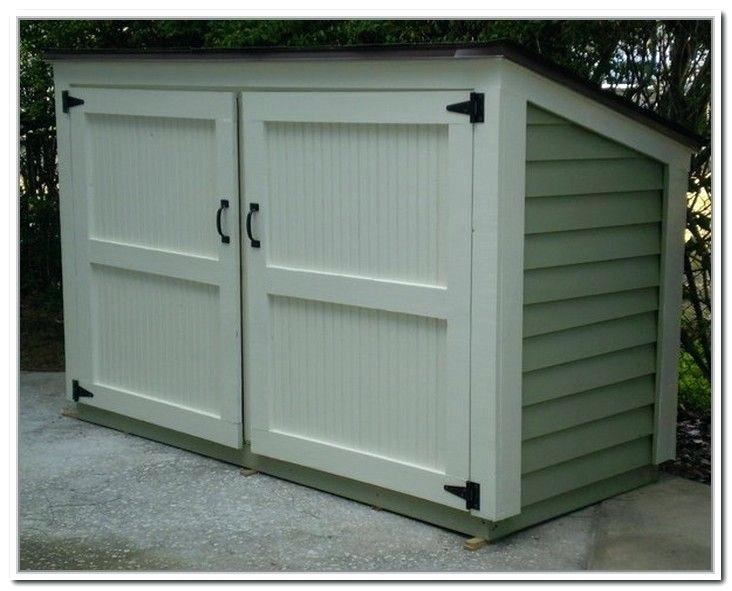 Incredible Outdoor Bike Shed Storage Bicycle Image Result For Uk .