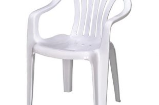 China Durable Thermoformed Plastic Furniture Product Plastic .