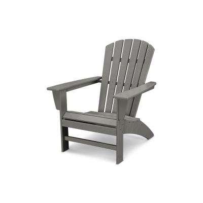 POLYWOOD - Stationary - Adirondack Chairs - Patio Chairs - The .
