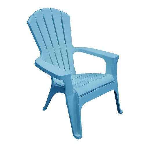 Adams® Adirondack Patio Chair at Menards