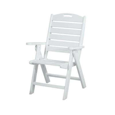 Plastic - 25.75 in - Patio Chairs - Patio Furniture - The Home Dep