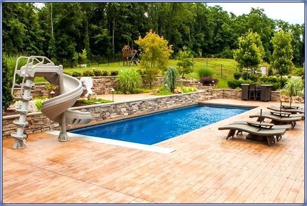 inground-swimming-pool-patio-ideas-inground-swimming-pool-deck .