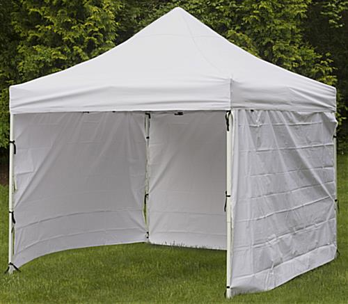 Where To Buy Portable Canopy Tent Costco For Sale Awning Outdoor .
